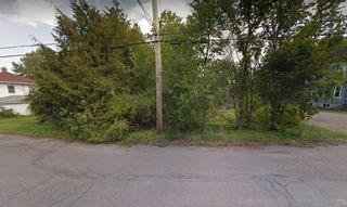 Photo 1: Lot 1-96-A Hillside Avenue in Wolfville: 404-Kings County Vacant Land for sale (Annapolis Valley)  : MLS®# 202102513