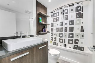 """Photo 17: 2303 3007 GLEN Drive in Coquitlam: North Coquitlam Condo for sale in """"EVERGREEN"""" : MLS®# R2569789"""