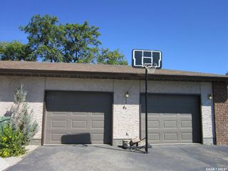 Photo 4: 408 Macdonald Street in Nipawin: Residential for sale : MLS®# SK819756