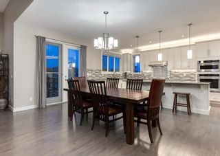 Photo 9: 2 RANCHERS View: Okotoks Detached for sale : MLS®# A1076816
