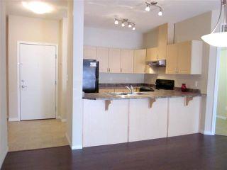 Photo 6: 413 4304 139 Avenue in Edmonton: Zone 35 Condo for sale : MLS®# E4217547