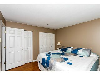 Photo 7: # 303 2357 WHYTE AV in Port Coquitlam: Central Pt Coquitlam Condo for sale : MLS®# V1123939