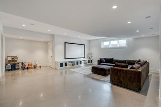 Photo 40: 1004 Beverley Boulevard SW in Calgary: Bel-Aire Detached for sale : MLS®# A1099089