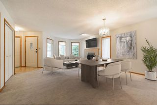 Photo 6: 22 EASTWOOD Place: St. Albert House for sale : MLS®# E4261487