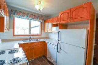 Photo 8: 924 London Street in Winnipeg: Valley Gardens Residential for sale (3E)  : MLS®# 202111930