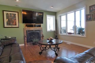 Photo 8: 13 Lake Address in Wakaw Lake: Residential for sale : MLS®# SK845908