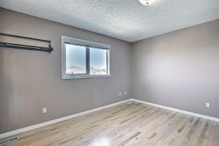 Photo 34: 13344 154A Avenue in Edmonton: Zone 27 House for sale : MLS®# E4241204