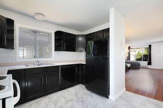 Photo 5: B 2052 1st St in : CV Courtenay City Half Duplex for sale (Comox Valley)  : MLS®# 883984
