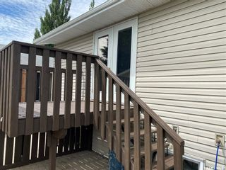 Photo 24: 467 Steele Crescent in Swift Current: Trail Residential for sale : MLS®# SK811439