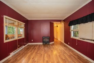 Photo 4: 47 3449 Hallberg Rd in : Na Extension Manufactured Home for sale (Nanaimo)  : MLS®# 865799