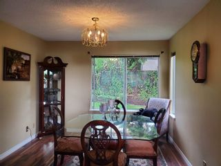 Photo 4: 2941 WALTON Avenue in Coquitlam: Canyon Springs House for sale : MLS®# R2621840