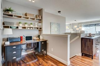 Photo 5: 123 Elgin View SE in Calgary: McKenzie Towne Detached for sale : MLS®# A1147068