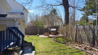 Photo 12: 643 ALDRED Drive in Greenwood: 404-Kings County Residential for sale (Annapolis Valley)  : MLS®# 201909919