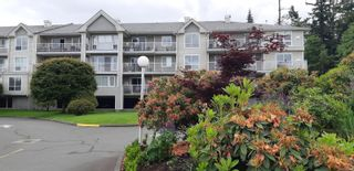 Photo 28: 215 155 Erickson Rd in : CR Willow Point Condo for sale (Campbell River)  : MLS®# 878961
