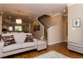 Photo 5: 20 3009 156 STREET in Surrey: Grandview Surrey Townhouse for sale (South Surrey White Rock)  : MLS®# R2000875