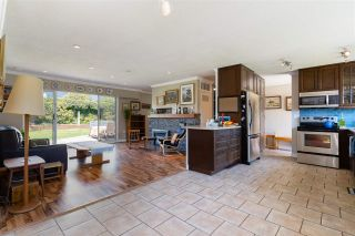 """Photo 7: 1286 MCBRIDE Street in North Vancouver: Norgate House for sale in """"Norgate"""" : MLS®# R2577564"""