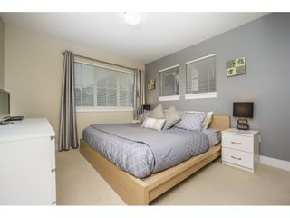 """Photo 16: 132 2501 161A Street in Surrey: Grandview Surrey Townhouse for sale in """"HIGHLAND PARK"""" (South Surrey White Rock)  : MLS®# R2120130"""