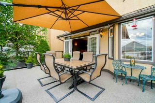"Photo 30: 1232 DOUGLAS Terrace in Port Coquitlam: Citadel PQ House for sale in ""CITADEL"" : MLS®# R2466690"