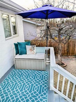 Photo 22: 11 Nugent Road in Winnipeg: Mission Gardens Residential for sale (3K)  : MLS®# 202110432
