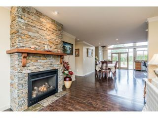 Photo 7: 23737 46B Avenue in Langley: Salmon River House for sale : MLS®# R2557041