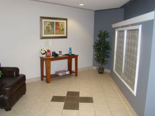 Photo 5: 134 99 WESTERRA Manor: Stony Plain Condo for sale : MLS®# E4224884