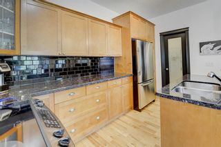 Photo 15: 1, 3421 5 Avenue NW in Calgary: Parkdale Row/Townhouse for sale : MLS®# A1057413