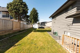 Photo 16: 7953 134A Street in Surrey: West Newton House for sale : MLS®# R2593974