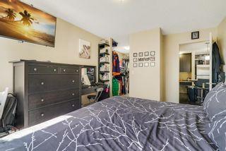 Photo 14: 114 3357 16A Avenue in Edmonton: Zone 30 Condo for sale : MLS®# E4261941