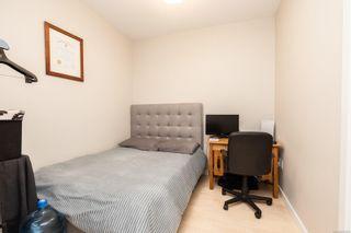 Photo 14: 202 924 Esquimalt Rd in : Es Old Esquimalt Condo for sale (Esquimalt)  : MLS®# 866750