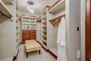 Photo 26: 231 WINDERMERE Drive in Edmonton: Zone 56 House for sale : MLS®# E4243542