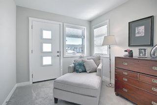 Photo 29: 393 Midtown Gate SW: Airdrie Row/Townhouse for sale : MLS®# A1097353