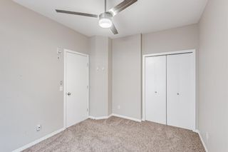 Photo 30: 204 1000 Applevillage Court SE in Calgary: Applewood Park Apartment for sale : MLS®# A1121312