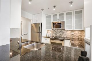 Photo 13: W206 639 W 14TH AVENUE in Vancouver: Fairview VW Condo for sale (Vancouver West)  : MLS®# R2570830