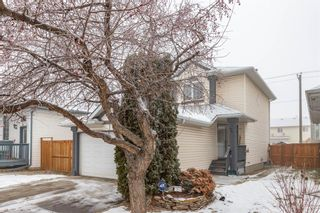 Photo 2: 30 Harvest Rose Circle NE in Calgary: Harvest Hills Detached for sale : MLS®# A1050216