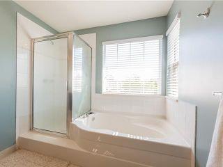"Photo 14: 3080 SKEENA Street in Port Coquitlam: Riverwood House for sale in ""RIVERWOOD"" : MLS®# V1024474"