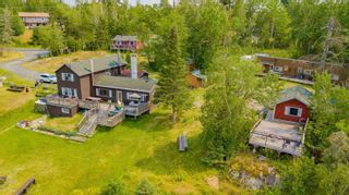 Photo 33: 24 McKenzie Portage road in South of Keewatin: House for sale : MLS®# TB212965