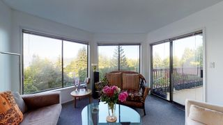 Photo 16: 384 STEWART Road in Gibsons: Gibsons & Area House for sale (Sunshine Coast)  : MLS®# R2594561