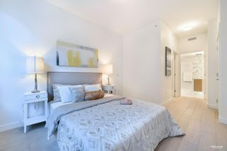 Photo 18: 102 5058 CAMBIE Street in Vancouver: Cambie Condo for sale (Vancouver West)  : MLS®# R2624372
