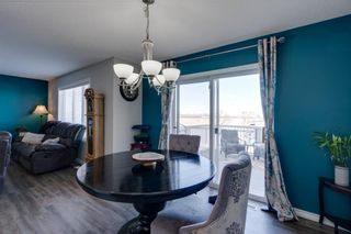 Photo 9: 227 Silver Springs Way NW: Airdrie Detached for sale : MLS®# A1083997