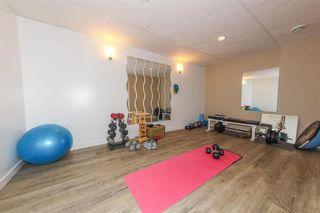 Photo 30: 39 Sage Crescent in Winnipeg: Crestview Residential for sale (5H)  : MLS®# 202123249