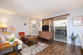 Photo 3: NORMAL HEIGHTS Condo for sale : 1 bedrooms : 3535 Madison Ave #223 in San Diego