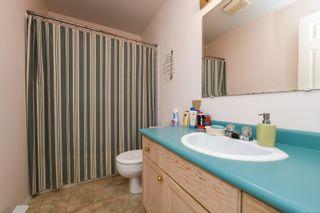 Photo 7: A 1278 Joshua Pl in : CV Courtenay City Half Duplex for sale (Comox Valley)  : MLS®# 866726