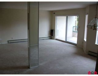 "Photo 4: 307 2451 GLADWIN Road in Abbotsford: Abbotsford West Condo for sale in ""CENTENNIAL COURT"" : MLS®# F2828490"