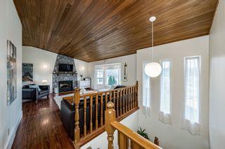 Photo 5: 11998 MEADOWLARK Drive in Maple Ridge: Cottonwood MR House for sale : MLS®# R2620656