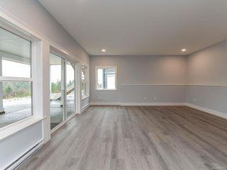Photo 45: 4142 Chancellor Cres in COURTENAY: CV Courtenay City House for sale (Comox Valley)  : MLS®# 807051