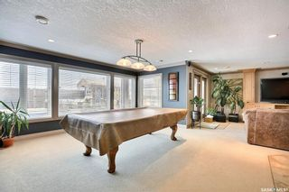 Photo 27: 8103 Wascana Gardens Drive in Regina: Wascana View Residential for sale : MLS®# SK861359