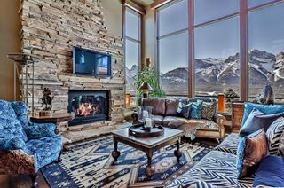 Photo 13: 109 Benchlands Terrace: Canmore Detached for sale : MLS®# A1141011