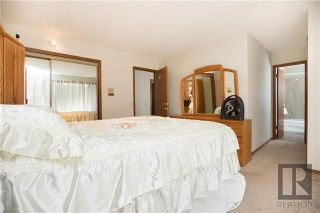 Photo 12: 2090 Sinclair Street in Winnipeg: Old Kildonan Residential for sale (4F)  : MLS®# 1822282