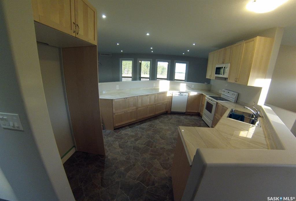 Photo 15: Photos: Dalmeny/Langham Acreage in Corman Park: Residential for sale (Corman Park Rm No. 344)  : MLS®# SK784278