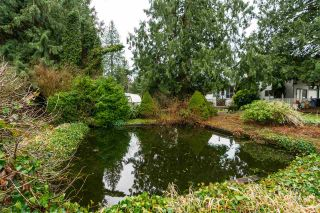 Photo 11: 932 240 Street in Langley: Otter District House for sale : MLS®# R2232971